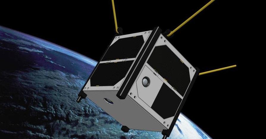 Наложен первый штраф за несогласованный с властями запуск спутников