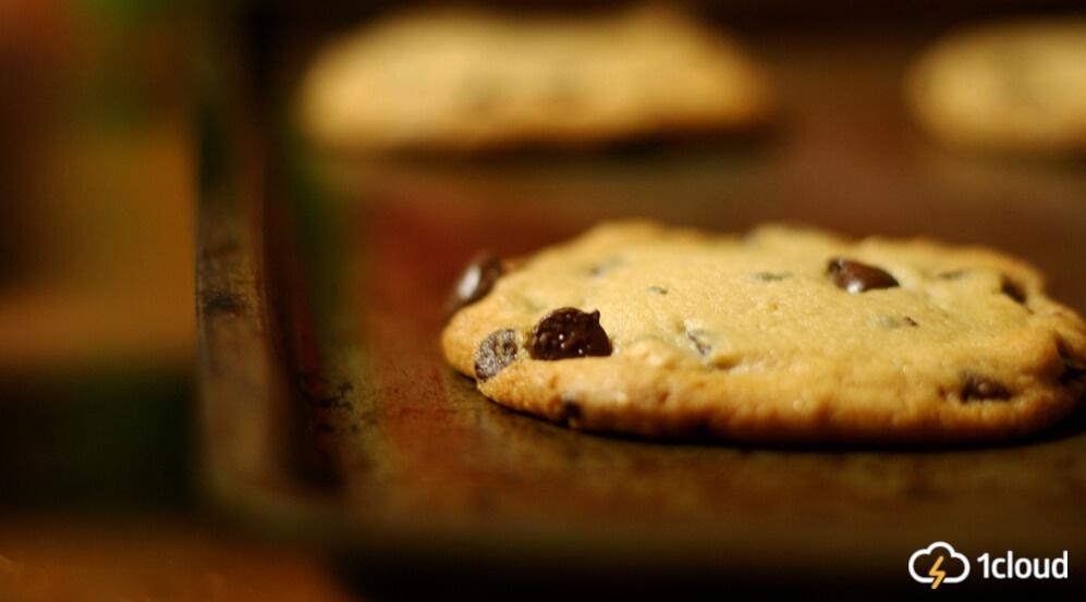 Нужны ли cookie-баннеры в эпоху GDPR — обсуждаем ситуацию и требования закона - 1