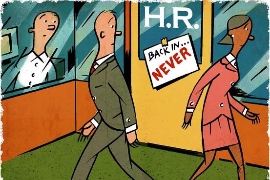 4 секрета, как не потерять работу в data science - 1