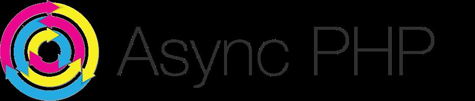 async php