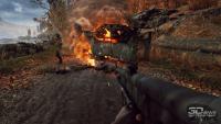 Новая статья: Групповое тестирование 35 видеокарт в Battlefield V