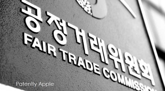 LG присоединилась к Apple, Intel и Huawei в судебном процессе в Южной Корее против Qualcomm