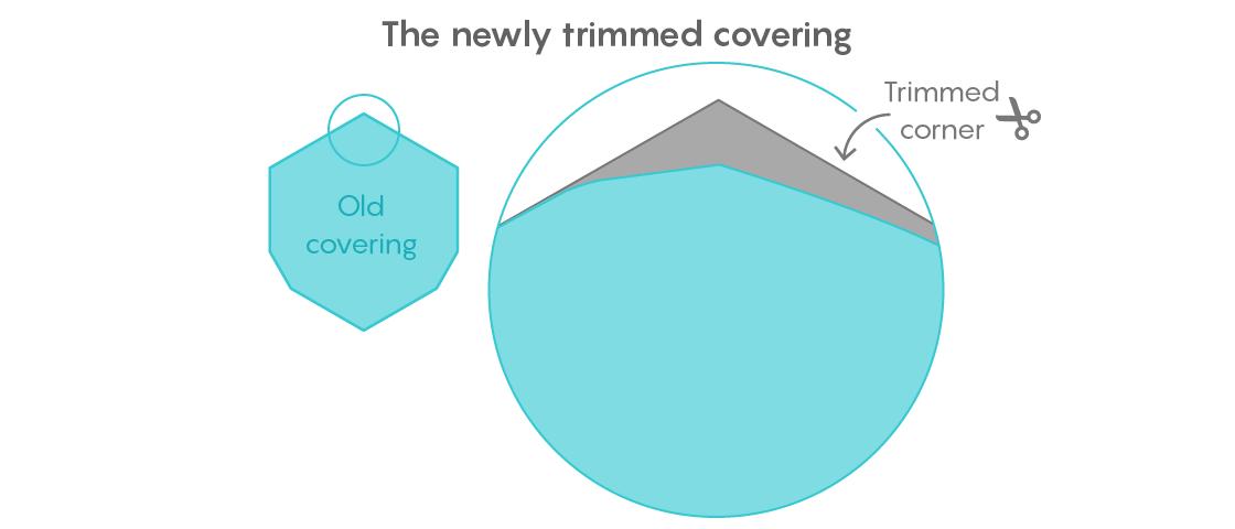 Математик-любитель обнаружил наименьшее универсальное покрытие - 5