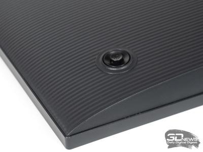 Новая статья: Обзор 34-дюймового UWQHD-монитора Samsung S34J550WQI: продолжение ценовой войны