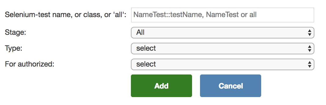 Покрываем A-B-тесты UI-тестами. Как не запутаться в собственном коде - 3