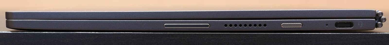 Lenovo YogaBook C930: устройство, которое заменяет сразу четыре гаджета - 6