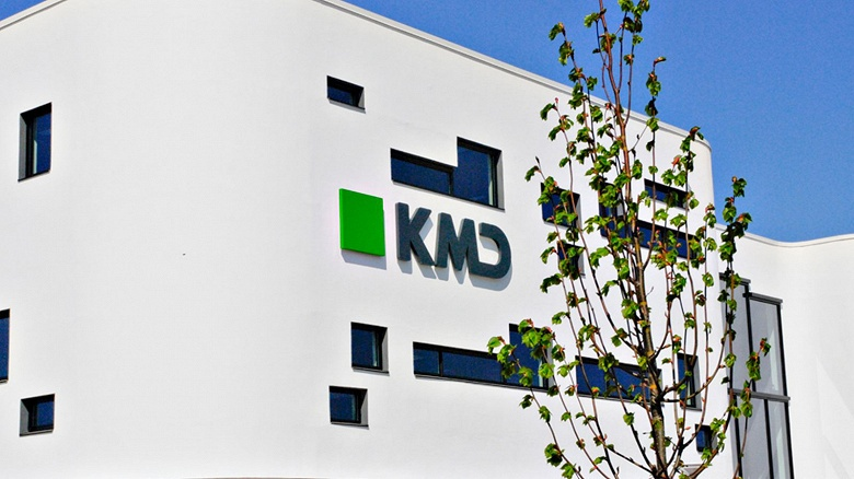 NEC покупает крупнейшую датскую ИТ-компанию KMD