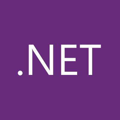 Интервью с руководителем центра компетенции .NET на DotNext 2018 - 1