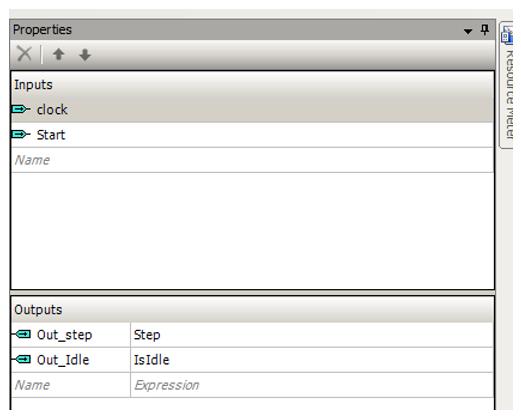Использование блоков UDB контроллеров PSoC фирмы Cypress для уменьшения числа прерываний в 3D-принтере - 13