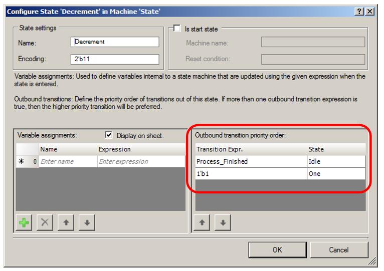 Использование блоков UDB контроллеров PSoC фирмы Cypress для уменьшения числа прерываний в 3D-принтере - 35