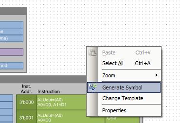 Использование блоков UDB контроллеров PSoC фирмы Cypress для уменьшения числа прерываний в 3D-принтере - 36