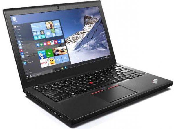 После установки обновления Windows 10 на некоторых ноутбуках Lenovo придётся отключить Secure Boot - 1