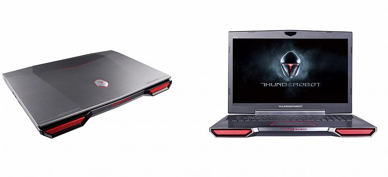 Продажи ПК продолжат снижаться, но игровые ноутбуки будут пользоваться большим спросом