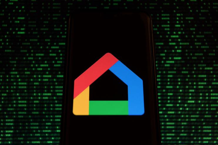 Тёмная сторона поискового маркетинга: как и зачем Google собирает нашу личную информацию - 1