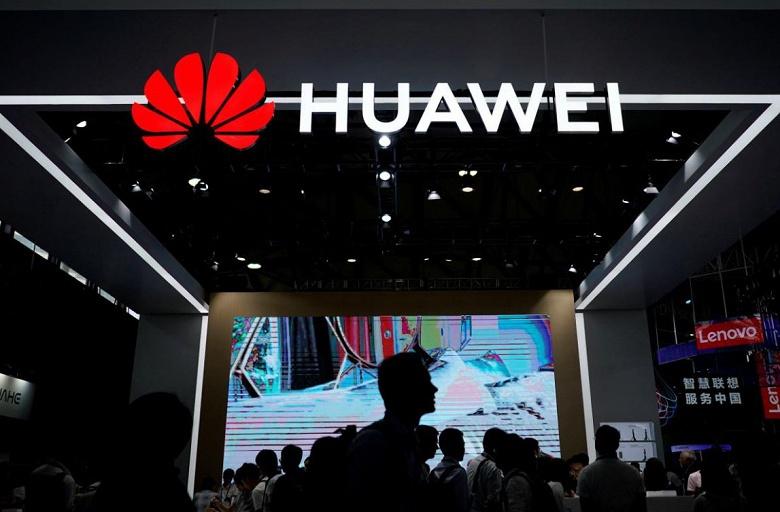 В США хотят полностью запретить закупку оборудования Huawei и ZTE - 1