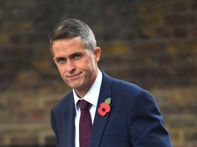Великобритания вслед за США высказала опасения по поводу Huawei