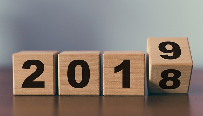Итоги 2018 года: какие прогнозы сбылись в сфере платежей - 1