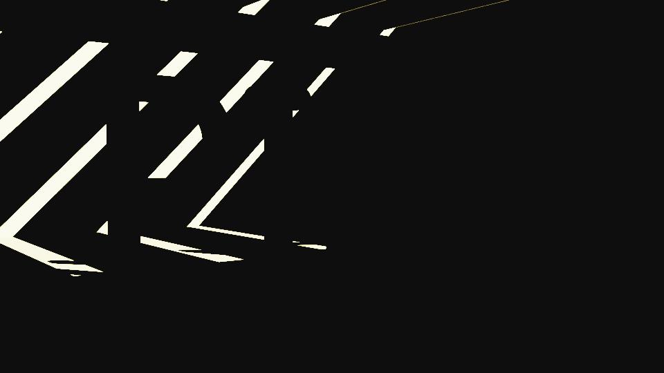 Расшифровка трассировщика лучей размером с открытку - 22