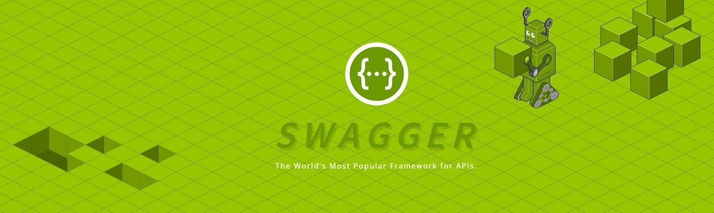 Swagger – умная документация вашего RESTful web-API — обзор Junior back-end developer-а для новичков - 1