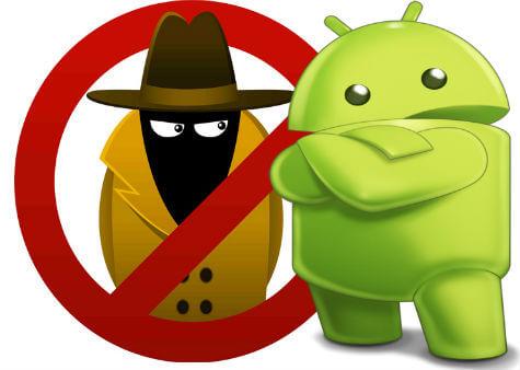 Подводные камни идентификации Android-устройства - 1