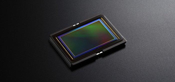 Появилась информация о датчиках изображения формата APS-C Sony IMX510 и IMX571