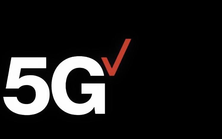 Технологии в 2019 году: 5G, ИИ, 8K и прочие аббревиатуры
