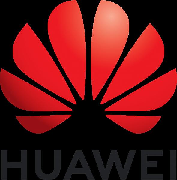 Доход Huawei в текущем году превысит 100 миллиардов долларов – впервые в истории компании