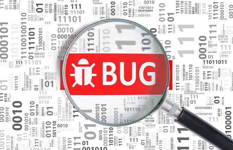 Еврокомиссия заплатит за уязвимости в Filezilla, VLC Media Player, 7-zip и еще в 12 бесплатных программах
