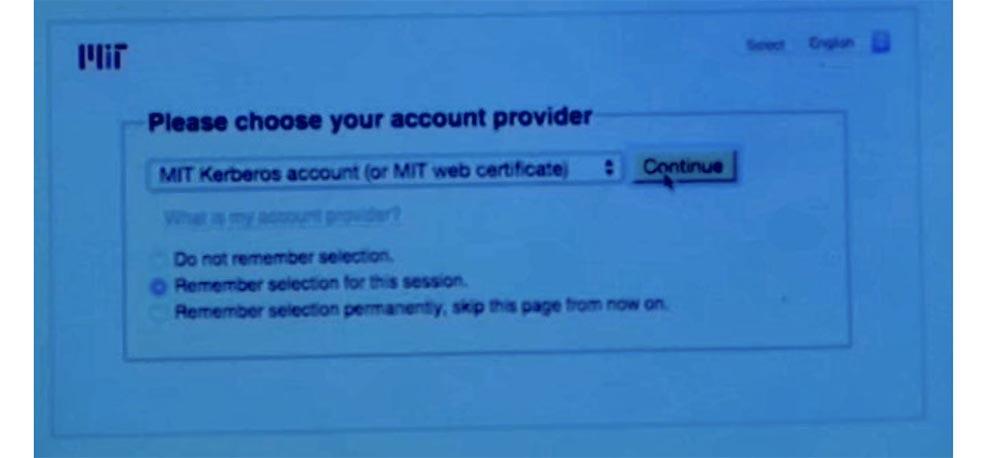 Курс MIT «Безопасность компьютерных систем». Лекция 22: «Информационная безопасность MIT», часть 3 - 4