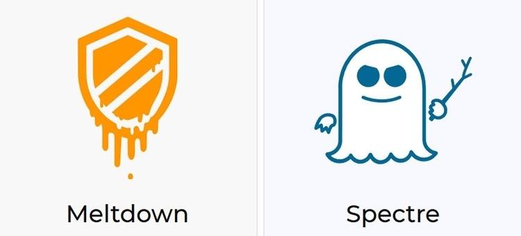 Новая статья: 3DNews-2018. Ключевые IT-события прошедшего года в публикациях нашего сайта