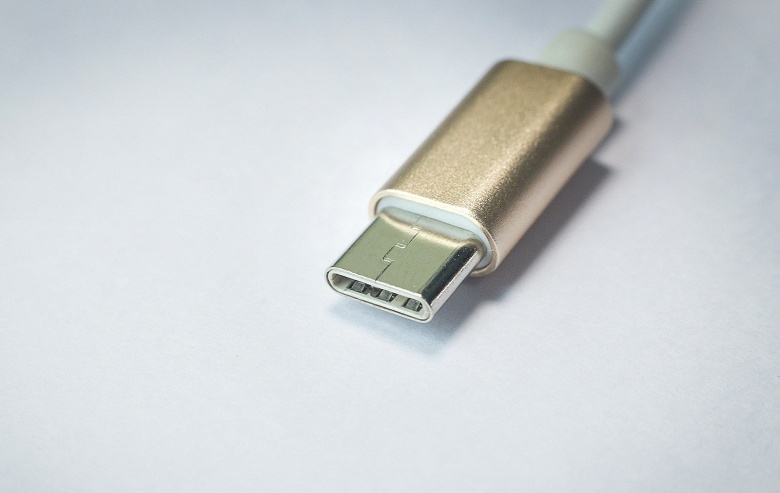 USB-IF запускает программу сертификации USB Type-C Authentication Program