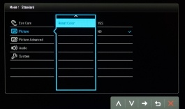 Новая статья: Обзор 4K-монитора BenQ EL2870U: доступный UHD