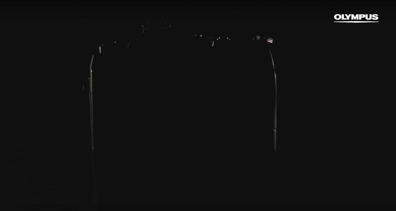 Olympus предваряет анонс беззеркальной камеры верхнего сегмента рекламным роликом