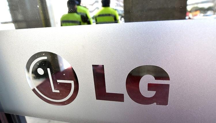 Смартфону LG G8 приписывают наличие «акустического дисплея»