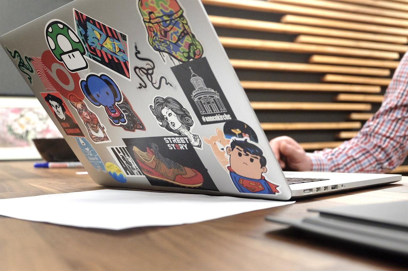 Университет ИТМО «на практике»: с какими технологическими компаниями мы сотрудничаем - 1