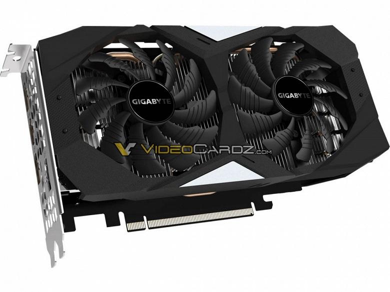 Канадский магазин уже разместил у себя на сайте видеокарту GeForce RTX 2060 за 395 долларов