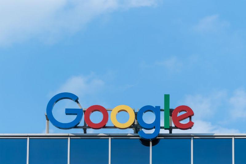 Google удалось вывести из-под налогообложения $22,7 млрд через Ирландию и Бермуды - 1