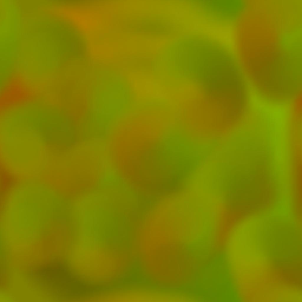 Unreal Engine 4 — шейдер горения - 3