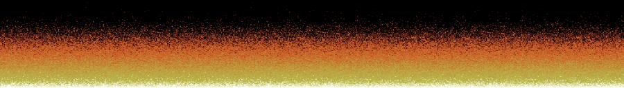 Как было реализовано пламя в Doom на Playstation - 5