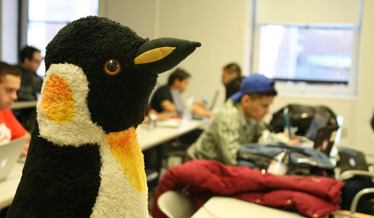 Вышел Linux 4.20 — что изменилось в новой версии ядра - 2