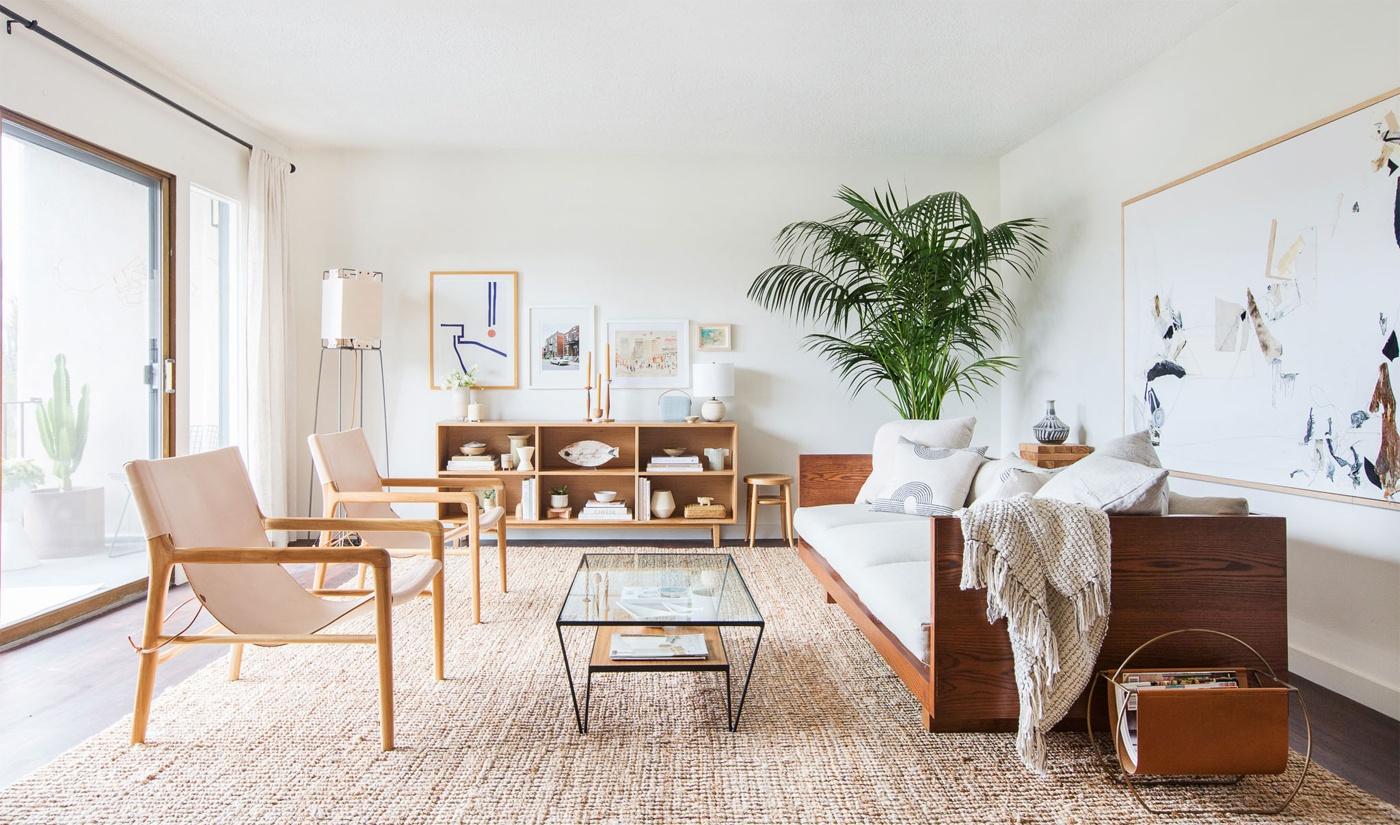 Amazon представила Showroom, или почему мы скоро будем покупать всю мебель онлайн - 2