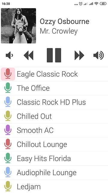 Pi-Sonos: хобби, вышедшее из-под контроля - 15