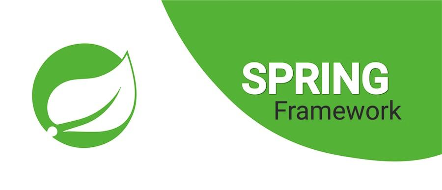 Кастомизация резолвинга зависимостей в Spring - 1