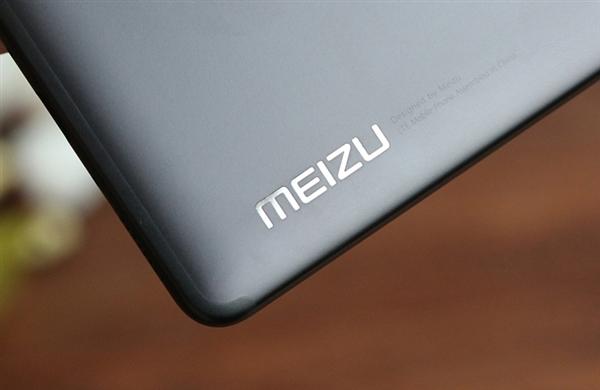 Объявлена емкость аккумулятора смартфона Meizu Note 9