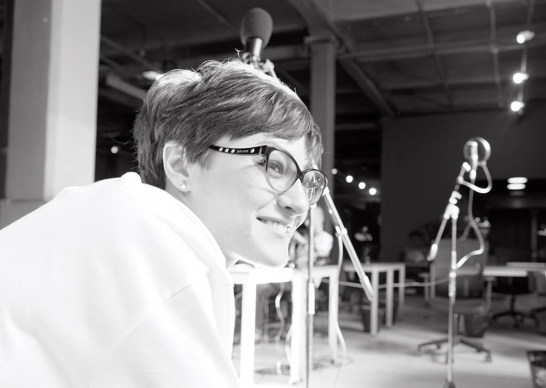 «Знаешь как лучше — сделай как лучше»: новый подкаст о миксе работы и хобби редактора-маркетолога - 4