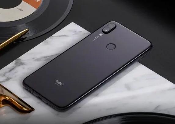 Новый Xiaomi Redmi получит «другую» 48-мегапиксельную камеру, режим Super Night Scene и модуль NFC