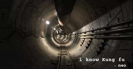 Практические советы, примеры и туннели SSH - 1