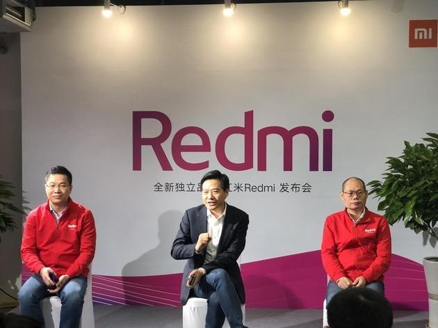 Redmi Note 7 получил продленную гарантию, а глава Xiaomi обещает флагманский Redmi за $370