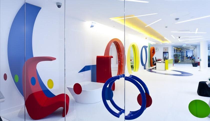 Мой опыт подготовки к трудоустройству в Google - 1