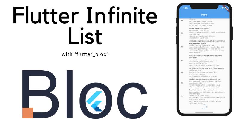 Пример клиент-серверного приложения на Flutter - 1